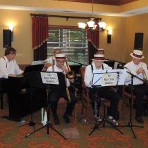 Maple Street Ramblers-Shoreview Senior Living (1)