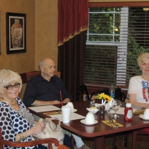 Maple Street Ramblers-Shoreview Senior Living (10)