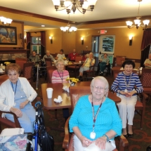 Maple Street Ramblers-Shoreview Senior Living (12)