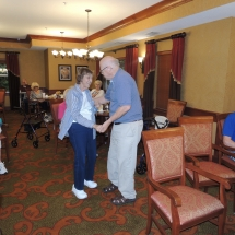 Maple Street Ramblers-Shoreview Senior Living (13)
