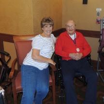 Maple Street Ramblers-Shoreview Senior Living (2)