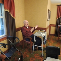 Maple Street Ramblers-Shoreview Senior Living (3)