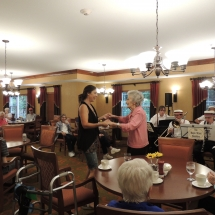 Maple Street Ramblers-Shoreview Senior Living (4)
