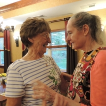 Maple Street Ramblers-Shoreview Senior Living (5)