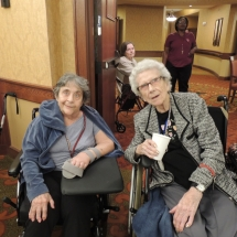 Maple Street Ramblers-Shoreview Senior Living (6)