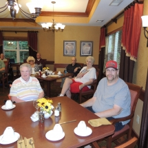 Maple Street Ramblers-Shoreview Senior Living (7)