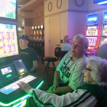Trip to Treasure Island Casino-Shoreview Senior Living (10)