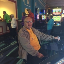 Trip to Treasure Island Casino-Shoreview Senior Living (14)