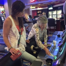 Trip to Treasure Island Casino-Shoreview Senior Living (15)