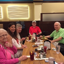 Trip to Treasure Island Casino-Shoreview Senior Living (16)