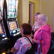 Trip to Treasure Island Casino-Shoreview Senior Living (3)