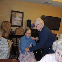 Happy Hour with Scott Beaumont-Shoreview Senior Living (1)