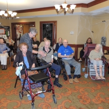 Happy Hour with Scott Beaumont-Shoreview Senior Living (10)