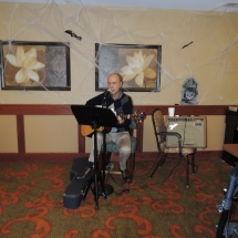 Happy Hour with Scott Beaumont-Shoreview Senior Living (11)