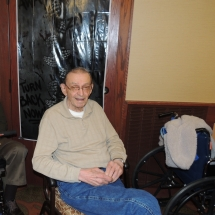 Happy Hour with Scott Beaumont-Shoreview Senior Living (12)
