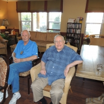 Happy Hour with Scott Beaumont-Shoreview Senior Living (3)