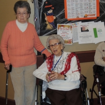 Happy Hour with Scott Beaumont-Shoreview Senior Living (5)