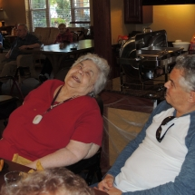 Happy Hour with Scott Beaumont-Shoreview Senior Living (6)