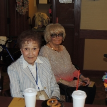 Happy Hour with Scott Beaumont-Shoreview Senior Living (7)