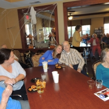 Happy Hour with Scott Beaumont-Shoreview Senior Living (9)