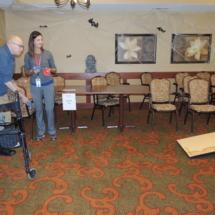 Interim Health Fair-Shoreview Senior Living (7)
