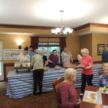 Ocktoberfest-Shoreview Senior Living (1)