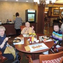 Ocktoberfest-Shoreview Senior Living (10)