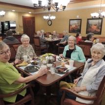 Ocktoberfest-Shoreview Senior Living (14)
