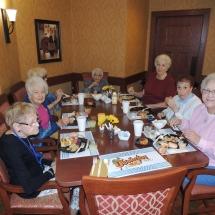 Ocktoberfest-Shoreview Senior Living (15)
