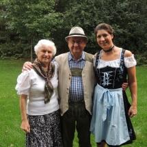 Ocktoberfest-Shoreview Senior Living (17)