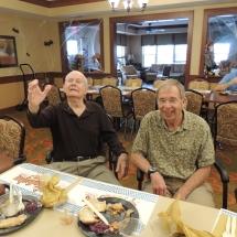 Ocktoberfest-Shoreview Senior Living (20)