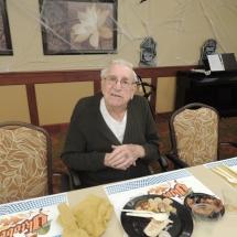 Ocktoberfest-Shoreview Senior Living (21)