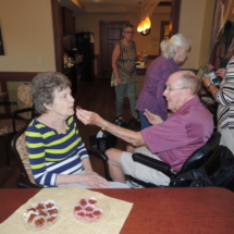 October Birthday's-Shoreview Senior Living (10)