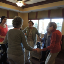 October Birthday's-Shoreview Senior Living (12)