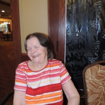 October Birthday's-Shoreview Senior Living (14)