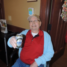 October Birthday's-Shoreview Senior Living (15)