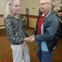 October Birthday's-Shoreview Senior Living (17)
