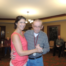 October Birthday's-Shoreview Senior Living (2)