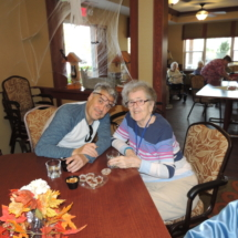 October Birthday's-Shoreview Senior Living (3)
