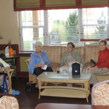 October Birthday's-Shoreview Senior Living (4)