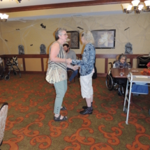 October Birthday's-Shoreview Senior Living (5)