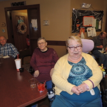 October Birthday's-Shoreview Senior Living (6)
