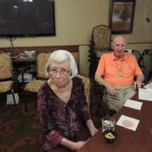 October Birthday's-Shoreview Senior Living (7)