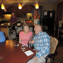 October Birthday's-Shoreview Senior Living (9)