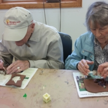 October Trip to Silverwood Nature Center-Shoreview Senior Living (28)