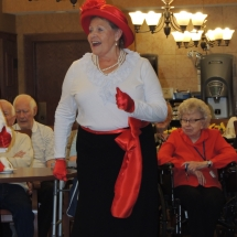 The Showtime Gals-Shoreivew Senior Living (10)