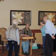 Dulcimer at Shoreview Senior Living