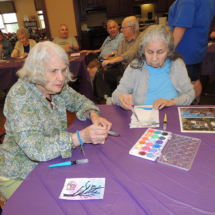Silverwood at Shoreview Senior Living