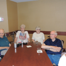 Concertina at Shoreview Senior Living