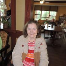 Concertina at Shoreview Senior Living